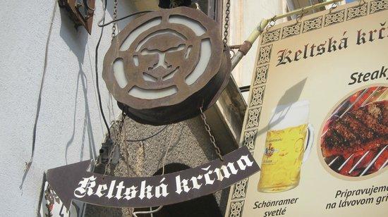 Keltska Krcma