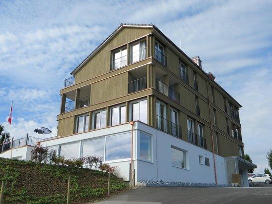 Landgasthof Eischen