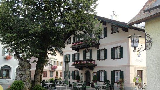 Felstouren im II. und III. Grad: 46 Routen zwischen Salzburg