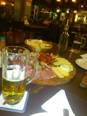 Cervejaria Braugarten