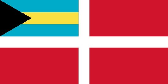 My Dream Boat Bahamas - Private Trips: Bahamas Maritime Flag