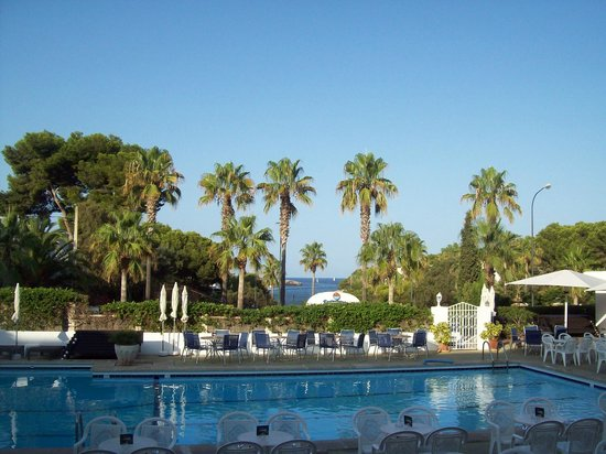 Photo of Hotel Rocamarina Cala d'Or