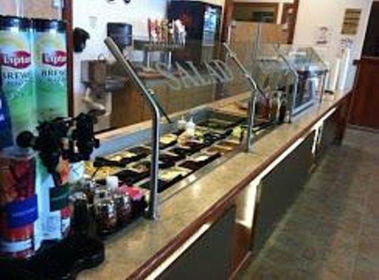 mountain mike s fair oaks restaurant reviews phone number rh tripadvisor com