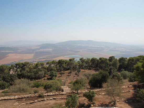Kfar Tavor Israel  city pictures gallery : Get yours when you book a hotel on TripAdvisor and review your stay!