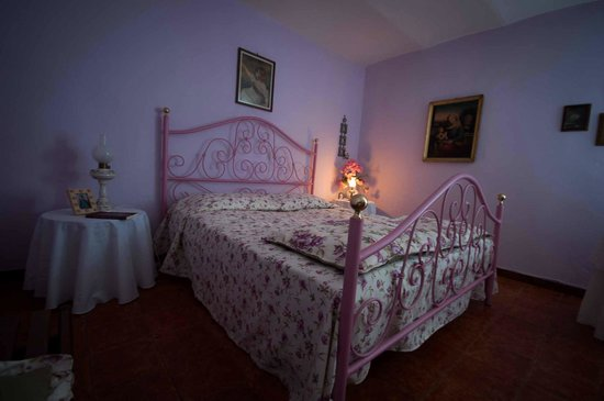B&B Cascina Santa