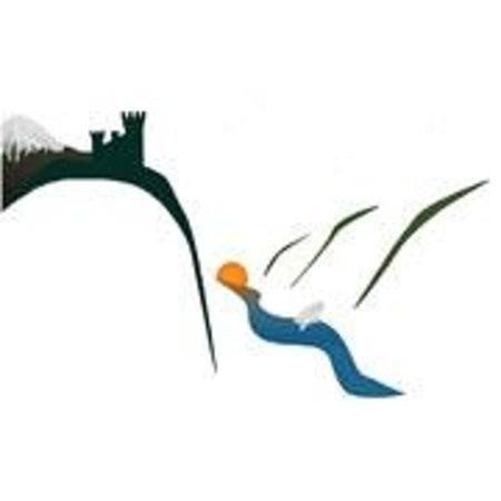 Auberge La Tourelle du Fjord : Logo