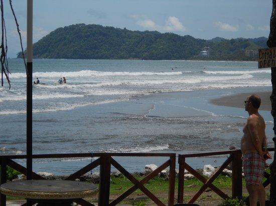 Jaco Laguna Resort & Beach Club: hotel