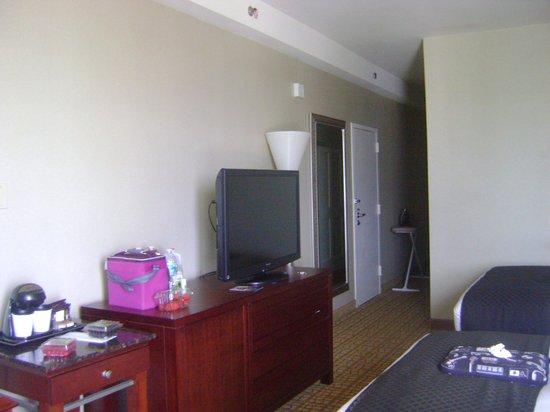 Doubletree Hotel Bethesda: sneak peek 2