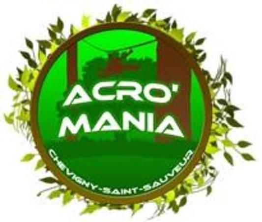 Acro'Mania