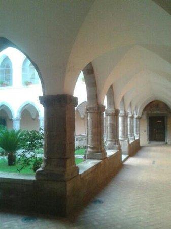 Santuario di San Antonio Abate