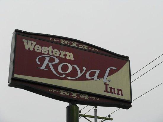 Western Royal Inn_01