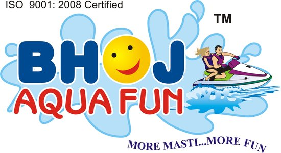Bhoj Aqua Fun