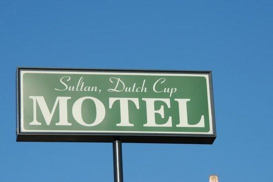 Sultan Dutch Cup Motel_01