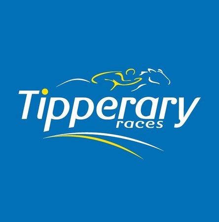 ‪Tipperary Racecourse‬