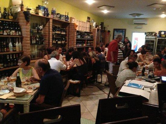 Birra E Dintorni : Presentazione Duenna