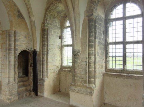 castle interior picture of castle rising king s lynn tripadvisor