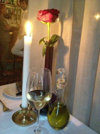 Nostrano: Celebrating our Silver