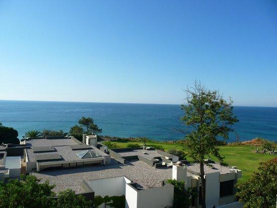 Club Med Da Balaia: Vue chambre