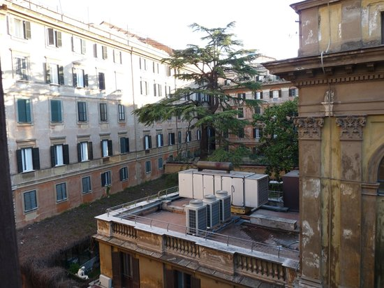 Photo of Centro Rome