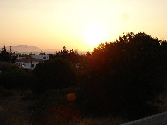 Sunrise Hotel Rhodes Tripadvisor