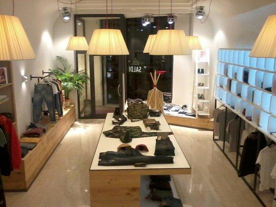 Bazaarwear