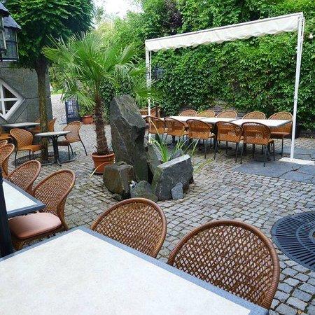 Hotel Alte Muehle Reviews Price Comparison Chemnitz Germany
