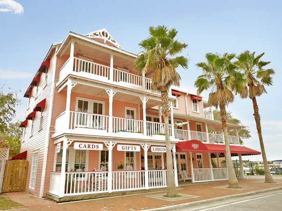 The Riverview Hotel Updated 2018 Prices Reviews New Smyrna Beach Fl Tripadvisor