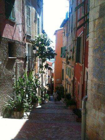 Nice Azur Visit - Creative Tourism