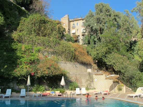 hotel villa riis reviews price comparison taormina