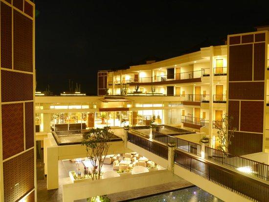 5 picture of vouk hotel suites nusa dua tripadvisor rh tripadvisor com