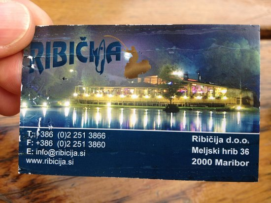 Ribicija: getlstd_property_photo