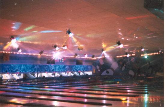 MacDade Bowl