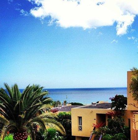 Sol Jandia Mar Apartamentos