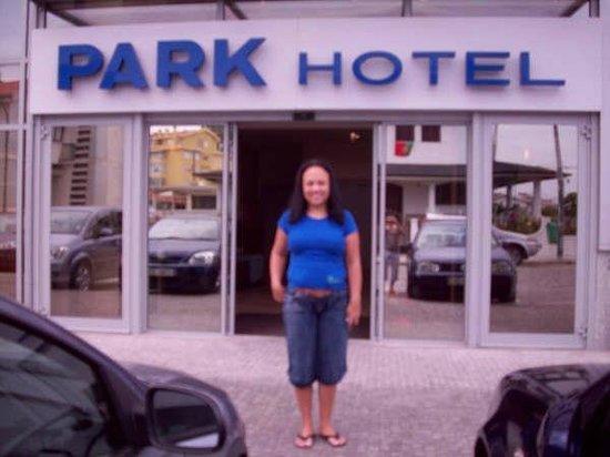 Park Hotel Porto Gaia: Park Hotel em Vila Nova de Gaia - Portugal