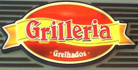 Grilleria