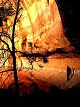 SpiritQuest Retreats: SpiritQuest Sedona Day Packages