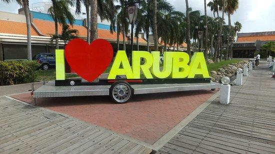 Diver Factory Aruba: ODT22