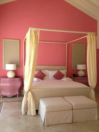 Eden Roc at Cap Cana: Bedroom