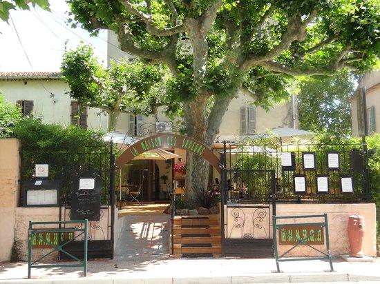 la maison des saveurs carqueiranne restaurant bewertungen telefonnummer fotos tripadvisor