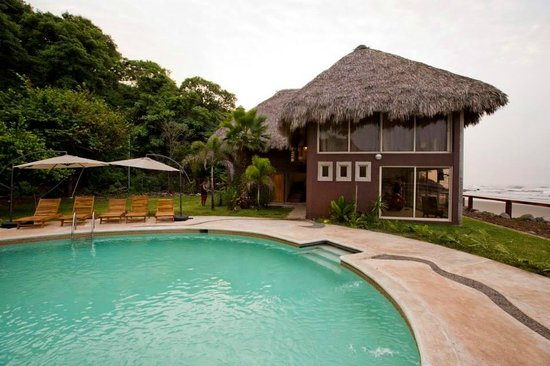 Mango Surf hotel punta mango surf resort - updated prices, reviews & photos