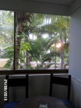 Hotel Villa Varadero : habitación estandar