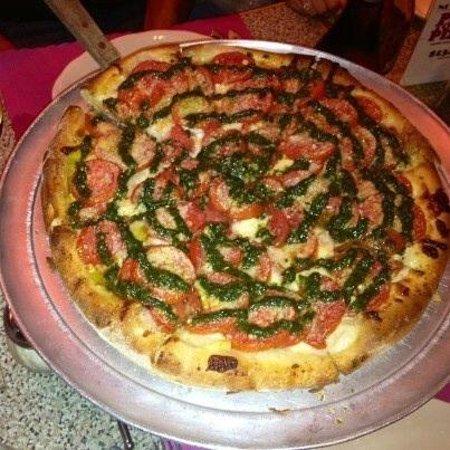 igonet salernos restaurant - photo#25