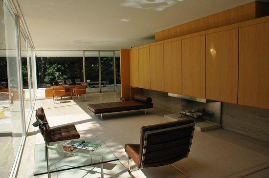 Interior Da Casa Para Ser Autorizada Essa Foto Comprei