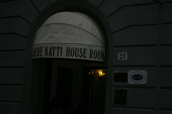 Katti House B&B 사진