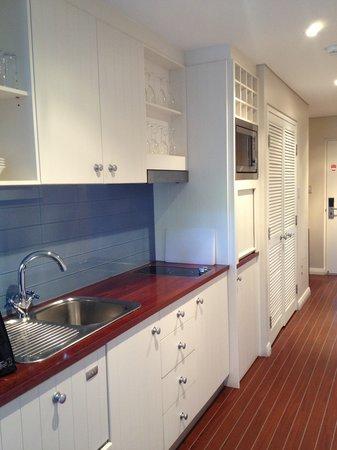 Seashells Yallingup : 1BR apartment