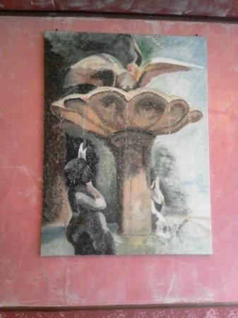 Antichi Sapori: Civitanova Marche