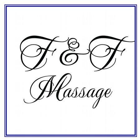 F & F Massage