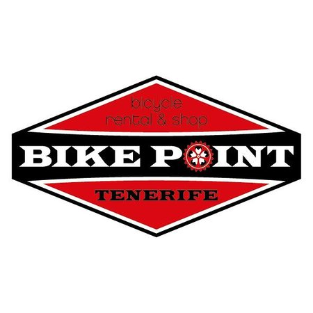 ‪Bike Point Tenerife‬