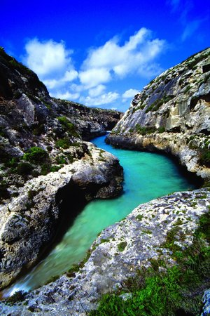 Karlito's Way: Malta.... serenity! malta private tour