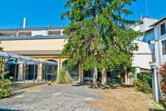 Camplus Living Sant'Ilario: getlstd_property_photo